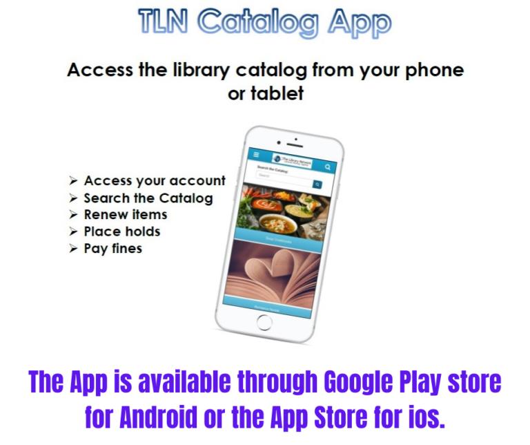 tln app